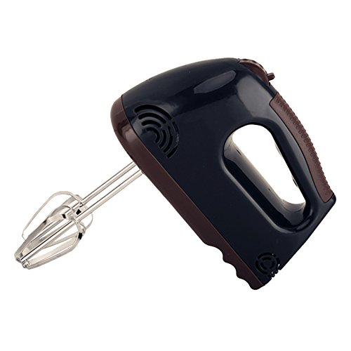 handmixer schwarz | handrührgerät schwarz