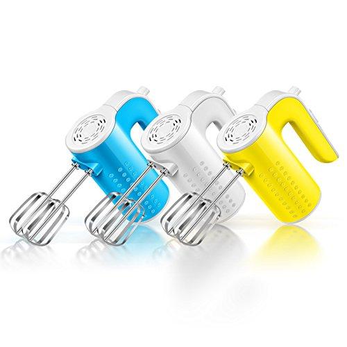 handmixer | handrühgerät | rühgerät