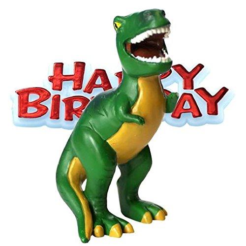 Dinosaurier plätzchenausstecher | Kuchenform Riesenechse | Backform Dinosaurier | Riesenechse Backform | Dino Backform