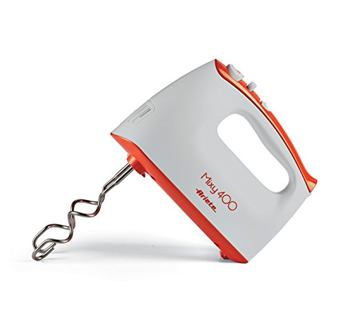 handmixer| handrühgerät | rührgerät