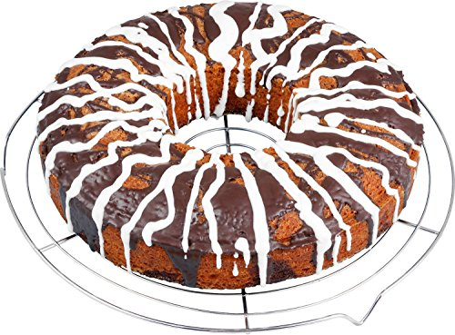 Auskühlgitter | Kuchen Auskühlgitter