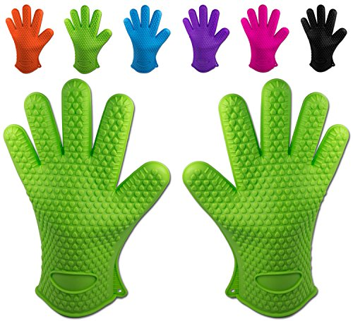 silikonbackhandschuhe | ofenhandschuhe silikon | grillhandschuhe | silikon ofenhandschuhe |