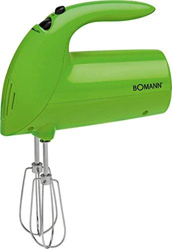 handmixer grün   handrührgerät grün   grüner handmixer   grüner handrührgerät