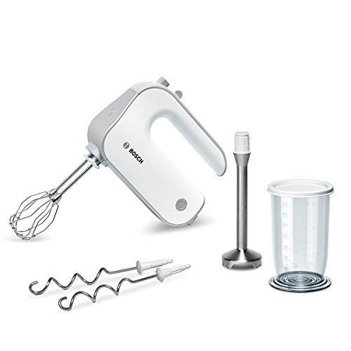 handmixer 500 watt | handrührgerät 500 watt | Bosch Handmixer 500 Watt | Bosch Handrührgerät 500 Watt