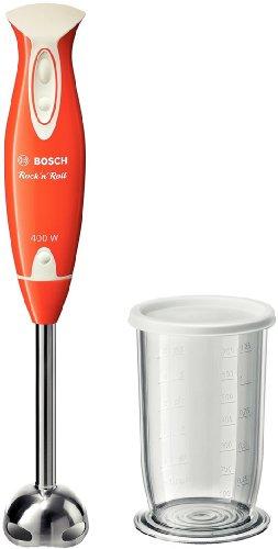 Stabmixer Bosch / Pürierstab Bosch