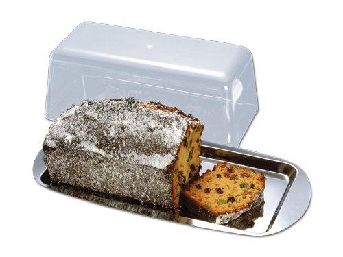 Kuchenform Königskuchen | Königskuchen Backform | Kuchenform Königskuchen | Backform Königskuchen | Königskuchenplatte | Kastenkuchenplatte