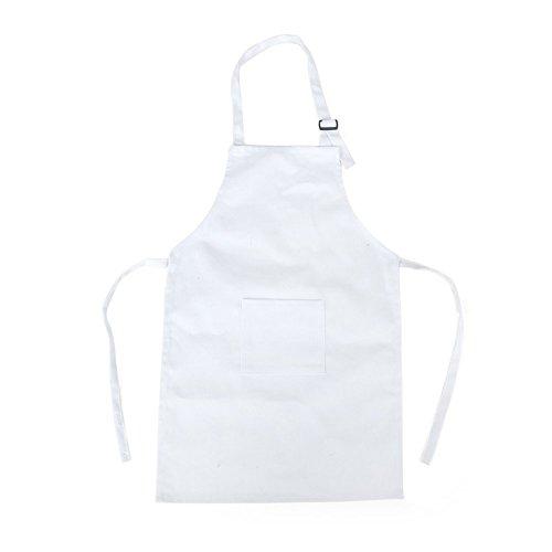 Backschürze | Kochschürze |