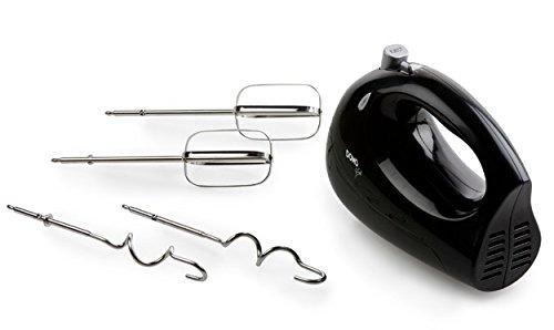 Handmixer | Handrührgerät