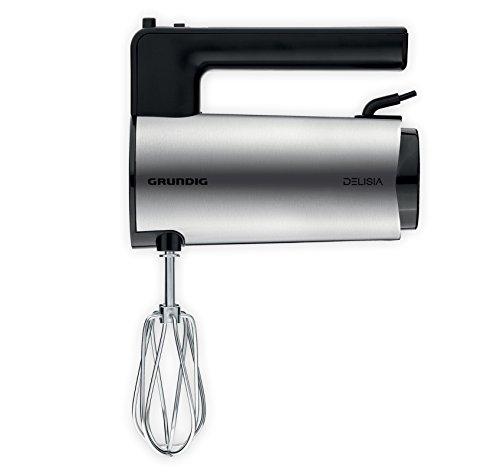 grundig 700 watt handmixer | handrührgerät 700 watt | 700 watt grundig handmixer