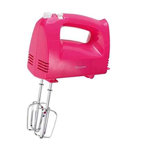 pink Handmixer | pink Rührgerät | Handmixer | Rührgerät |