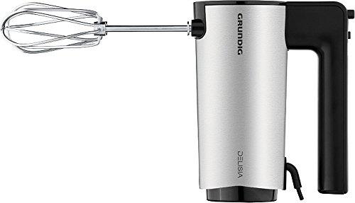 700 watt handmixer | 700 watt handrührgerät | grundig handmixer | handrührgerät grundig