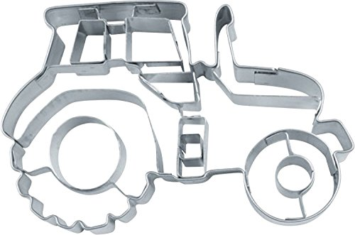 Kraftfahrzeuge plätzchenausstecher | Kuchenform Fahrzeuge | Backform Kraftfahrzeuge | Fahrzeuge Backform