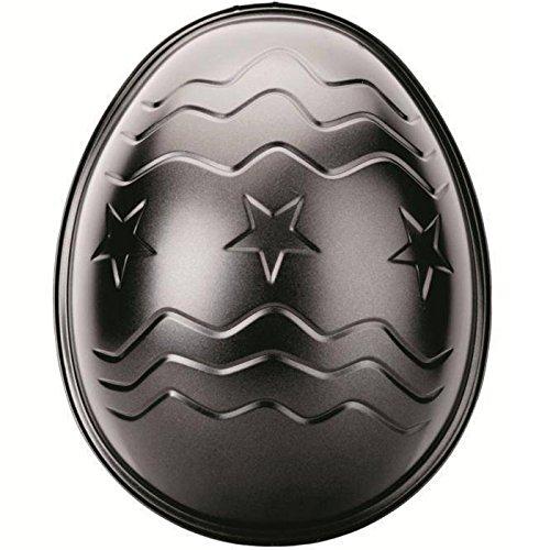 Osterei Kuchenform | Ostern plätzchenausstecher | Kuchenform Ostern | Backform Ostern | Ostern Backform