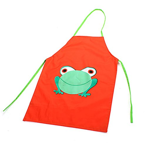 Backschürze | Kochschürze | Kinderschürze | Kinder Kochschürze | Kinderbackschürze