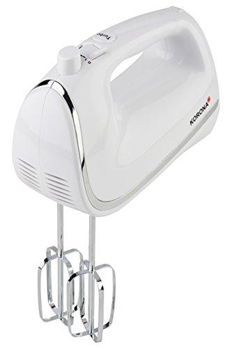 handmixer 450 watt | handrührgerät 450 watt | Korona Handmixer 450 Watt | Korona Handrührgerät 450 Watt