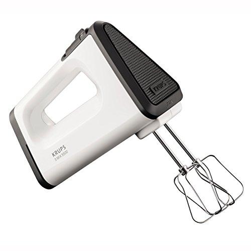 handmixer 500 watt | handrührgerät 500 watt | Krups Handmixer 500 Watt | Krups Handrührgerät 500 Watt