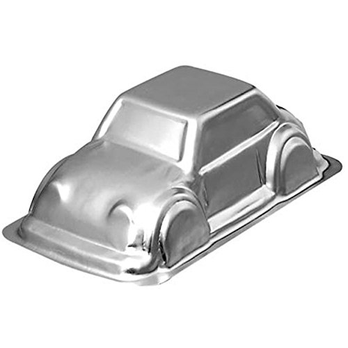 Kuchenform Auto | Backform Kraftfahrzeug | Kuchenform Auto