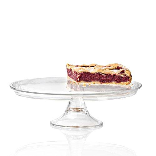 Tortenplatte | Kuchenplatte