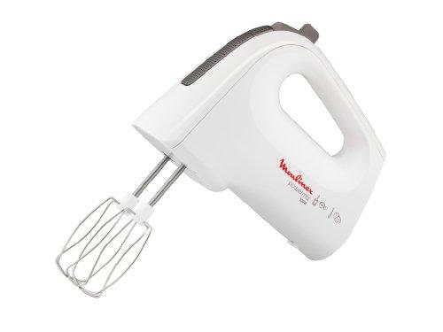 handmixer 500 watt | handrührgerät 500 watt | Moulinex Handmixer 500 Watt | Moulinex Handrührgerät 500 Watt