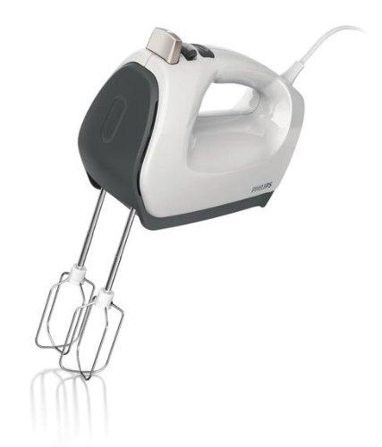 handmixer   handrührgerät   weiß- grau handmixer   handrührgerät weiß- grau