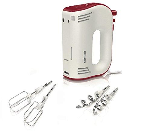 philips Handmixer mit 750 watt | handrührgerät mit 750 watt