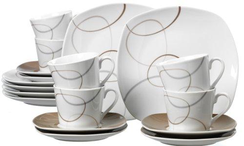 Kaffeeservice | Kaffeegeschirr
