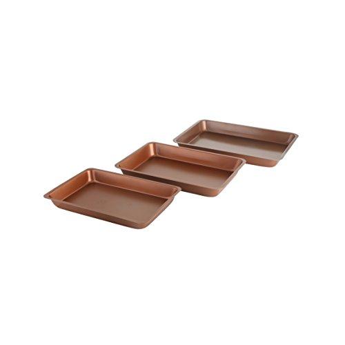 Kuchenform Rechteckig | Rechteckige Backform | Kuchenform Rechteckig | Backform Rechteckige