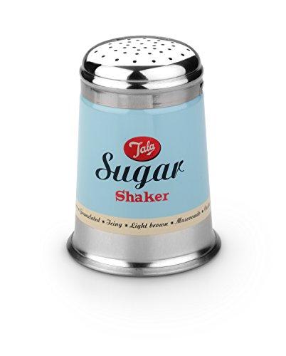 zuckerstreuer