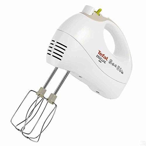 450 Watt Handmixer | Handrührgerät 450 Watt