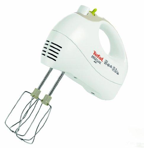 handmixer 450 watt | handrührgerät 450 watt | Tefal Handmixer 450 Watt | Tefal Handrührgerät 450 Watt