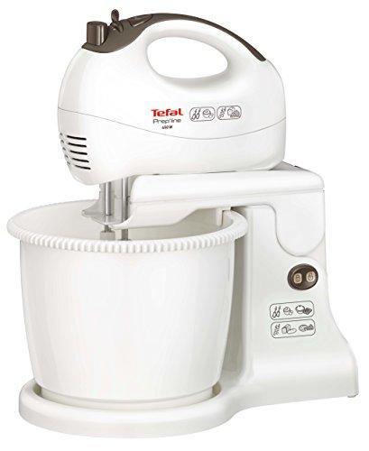 Tefal handmixer | backmaschine| küchenmaschine