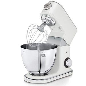 WMF Küchenmaschine