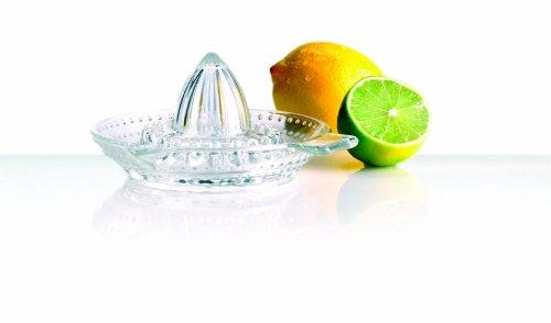Zitronenpresse | Zitronenpresse aus glas | saftpresse