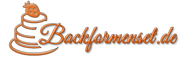 Backformenset.de